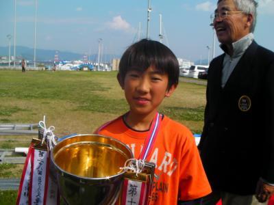 09jjyunishi043.jpg