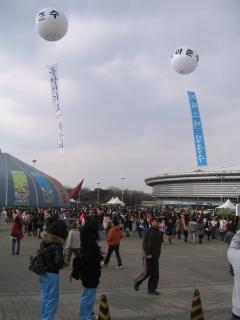 2008 015s-