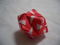 craft1.jpg