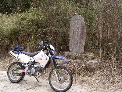drz400s-1.jpg