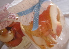 fruit10001.jpg