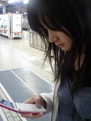 20090418ayana.jpg