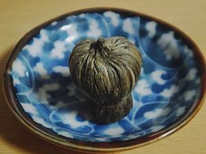 zuiryoku1