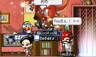 maple10_20080218212157.jpg
