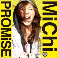 MiChi/PROMiSE