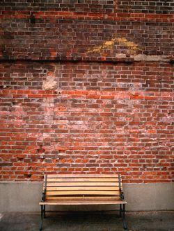 250px-Brick_wall.jpg