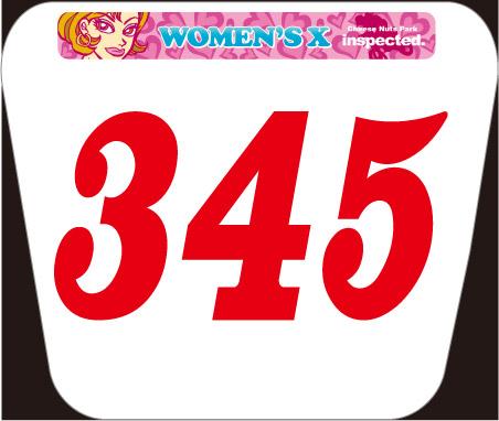 womens_No.jpg