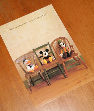 0224postcard.jpg