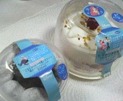 famima-sweets5.jpg