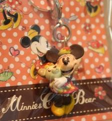 minnie-bear-2.jpg