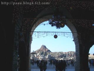 miraco-entrance3.jpg