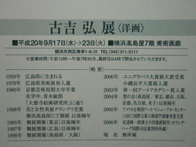 ap2.jpg