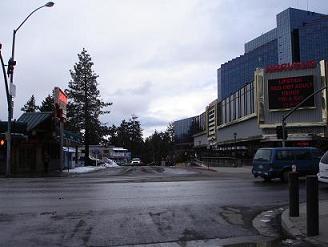 20060222130028.jpg