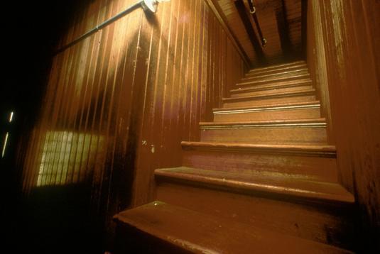 Stairs202.jpg