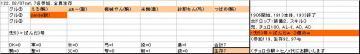参加グル122、20090207sat.JPG