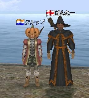 2008-11-02_01-37-57.jpg