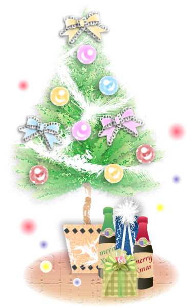 xmastree-prnt-icon1.png