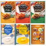 433_item_20080222_154856.jpg
