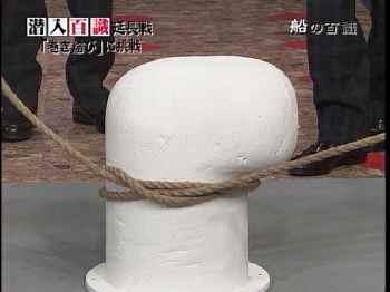 hshiki8.jpg
