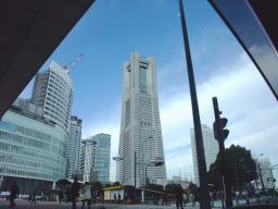 0126land1.jpg