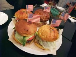 0131bou_burger.jpg