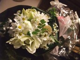 0131flowers5.jpg