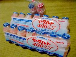 0223yaku400lt.jpg