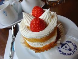 0308bankan_cake.jpg