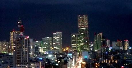 0314yakei1_wide50.jpg