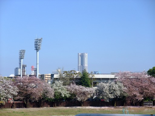 0410kyougi_yoko1.jpg
