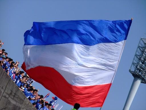 0411flag3.jpg