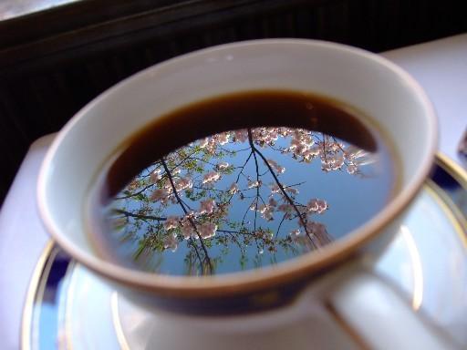 0415ban_coffee.jpg