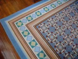 0415belic_carpet.jpg