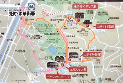 0415map_line50.jpg