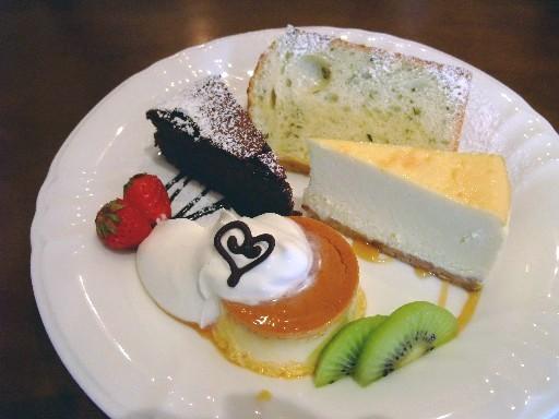 0415paty_cake.jpg