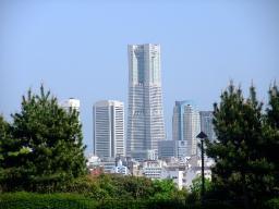 0419miharasi2.jpg