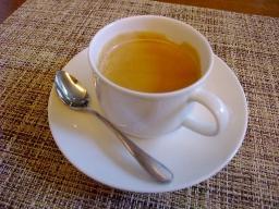 0422lunch_coffee.jpg