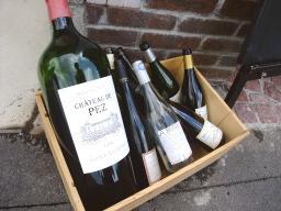 0422lunch_wine.jpg