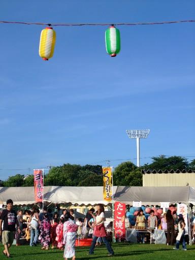 0725tyoutin_tate.jpg
