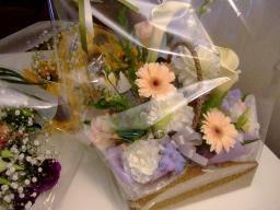 0911flower_kago.jpg