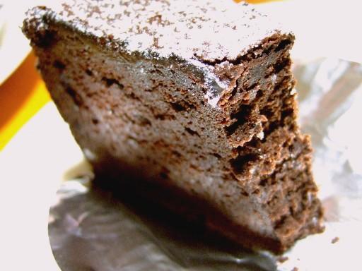 0913chocola.jpg