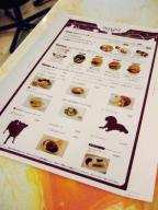 1002bou_menu.jpg
