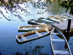 1009himonya_boat1.jpg
