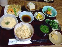 1012sasa_lunch7.jpg
