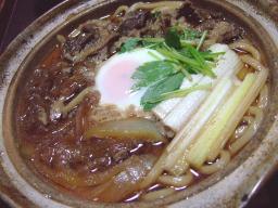 1106sukiyaki.jpg