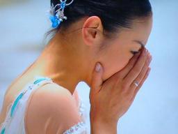 1130yu_namida2.jpg