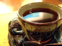 1205coffee.jpg