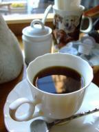 1206coffee.jpg