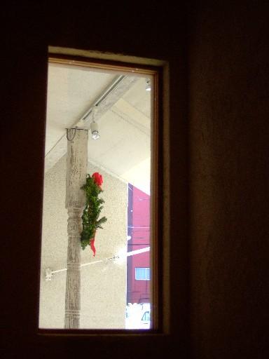 1219wreath_window.jpg