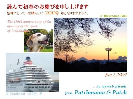 2009nenga_wabun_yoko_web_blog.jpg